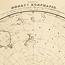 Chart Meridional from Dvukratny︠i︡a izyskani︠i︡a v ︠I︡Uzhnom Ledovitom okean︠i︡e i plavanīe vokrug sv︠i︡eta