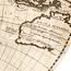 Double hemisphere map from Epitome cosmografica : o Compendiosa introduttione all'astronomia, geografia, & idrografia, per l'uso, dilucidatione, e fabbrica delle sfere, globi, planisferj astrolabj, e tavole geografiche, e particolarmente degli stampati, e spiegati nelle publiche lettioni