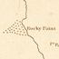 Plan of Jervis Bay on the East Coast of New Holland