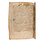 Page 2 - Magna Charta Ed. son. of Hen. [1297]