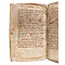 Page 4 - Magna Charta Ed. son. of Hen. [1297]