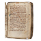 Page 5 - Magna Charta Ed. son. of Hen. [1297]