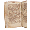 Page 6 - Magna Charta Ed. son. of Hen. [1297]