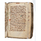 Page 7 - Magna Charta Ed. son. of Hen. [1297]