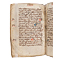 Page 8 - Magna Charta Ed. son. of Hen. [1297]