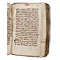 Page 9 - Magna Charta Ed. son. of Hen. [1297]