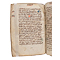 Page 10 - Magna Charta Ed. son. of Hen. [1297]