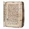 Page 11 - Magna Charta Ed. son. of Hen. [1297]
