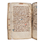 Page 12 - Magna Charta Ed. son. of Hen. [1297]