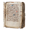 Page 13 - Magna Charta Ed. son. of Hen. [1297]