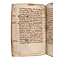 Page 14 - Magna Charta Ed. son. of Hen. [1297]