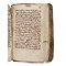 Page 15 - Magna Charta Ed. son. of Hen. [1297]