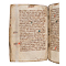 Page 16 - Magna Charta Ed. son. of Hen. [1297]
