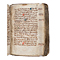 Page 17 - Magna Charta Ed. son. of Hen. [1297]