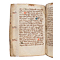 Page 18 - Magna Charta Ed. son. of Hen. [1297]