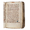 Page 19 - Magna Charta Ed. son. of Hen. [1297]